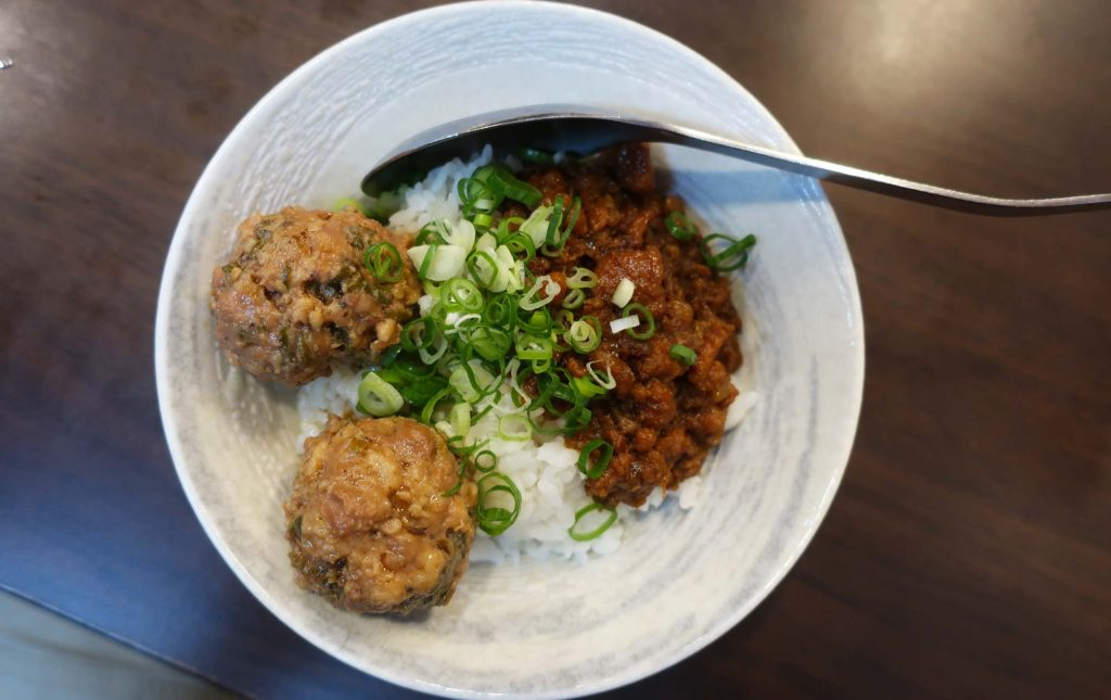 Arashi Braised Pork Specialty Restaurant